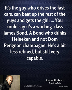 Quotes About Fast Cars