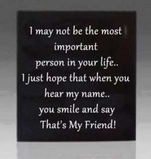 47493-My-Friend.jpg#my%20friend%20480x505