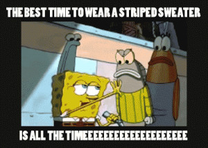 Funny spongebob quotes, funny spongebob quote