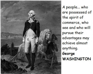George quote #7