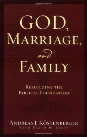 BIBLE VERSES ABOUT DIVORCE