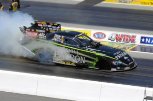 Love Nitro Burning Funny Cars And Alexis Dejoria Is....Fkn HOT!!!!