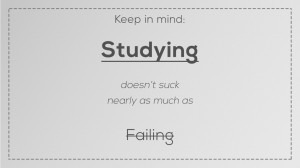 Selected Resoloution: 1366x768 Study Quote Motivational Size: 166467 ...