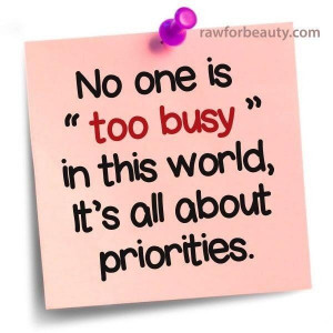 Twitter / Estherbarker63: Plan ahead for success! ...
