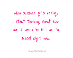 funny summer quotes. funny summer quotes,