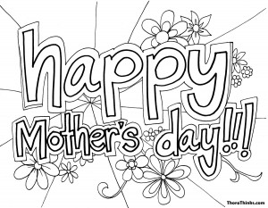 Happy_mothers_day_coloring_pages.jpg