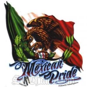 MEXICANPRIDE.jpg