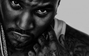 Young Jeezy Quotes To Get You Laid On New Years