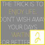 Quotable Quotes About Pursuing Your Passion