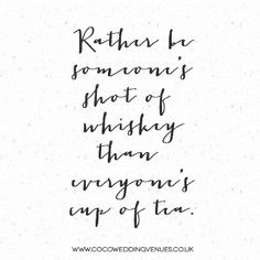 ... Shot of Whiskey Quote. Shot Of Whiskey Quote, Whiskey Quotes