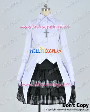 Made of Cotton + Polyester,high quality and comfortable to wear ...