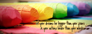 inspirational quotes facebook covers images new inspirational quotes ...