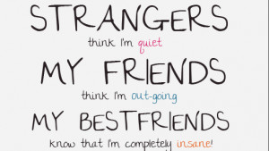 Friend Zone Quotes Tagalog Tumblr ~ Friend Zone Quotes Tumblr Tagalog ...