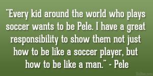 quote famous football quotes football quotes famous football quotes ...