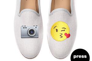 emoji6_a.jpg