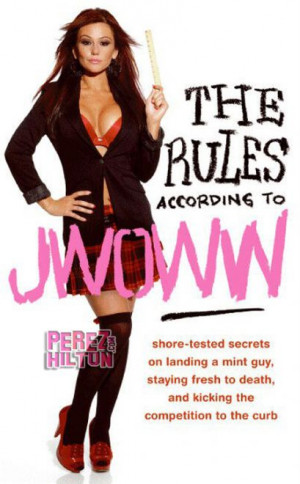 jwoww-releases-book-called-the-rules-according-to-jwoww