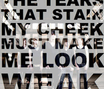 asking-alexandria-band-quote-text-176151.jpg