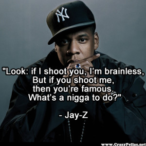 Rap quotes of the day. Long live Rap