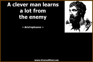 Aristophanes Quotes Aristophanes quotes
