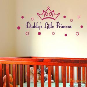 Daddy 39 s Little Princess