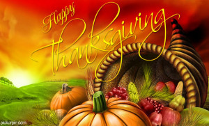 wishes happy thanksgiving day thanksgiving wishes thanksgiving ...