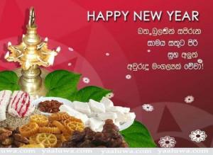 Sinhala and Tamil new year 2011-10_1347_14953.jpg