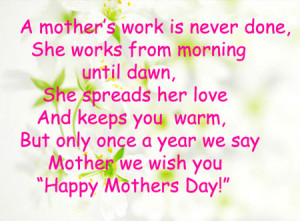 ... click labels to see more posts mother s day mothers quotes to ponder