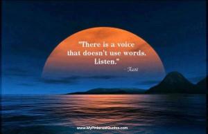 Rumi #quotes www.MyPinterestQuotes.com