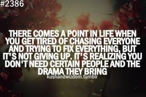 Fb quotes about life quotes