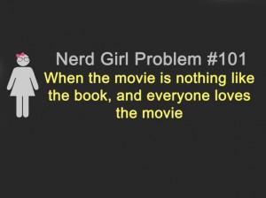 That Artsy Reader Girl