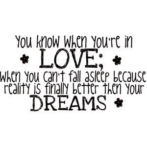 Love Quotes made 100% by sεℓεnɑ.fɑyεε»♥ ; usee