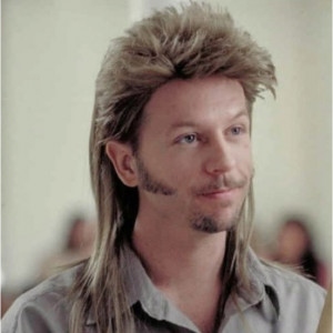 Pin Joe Dirt Tattoo Movie David Spade Picture To Pinterest