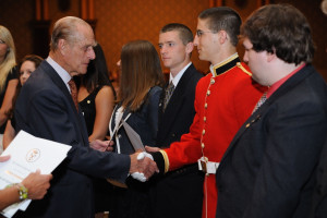 Prince Philip Duke Of Edinburgh Quotes