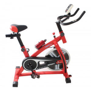 aerobic-bike-training-cycle-exercise-fitness-cardio-workout-home ...