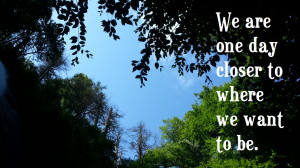Thursday Quotes Of The Day A wonderful quote from my