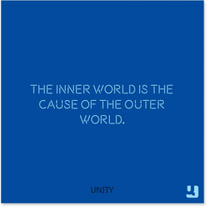 ... quotes about image quotesunity is section of unity quotes pinterest at