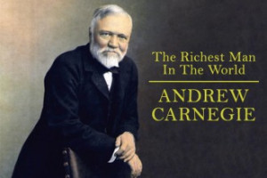 10 Rules of Success From a Self Made Billionaire