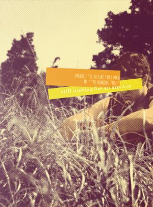 gale quotes mockingjay