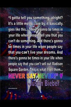 justin bieber quotes more justin bieber quotes believe justin drew ...