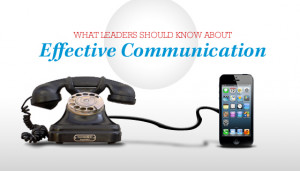 Effective Communication Features which can help your Golf ...