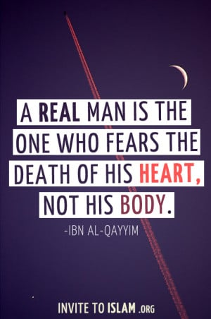 ibn-al-qayyim-quote1