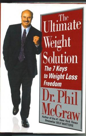dr phil mcgraw qualification
