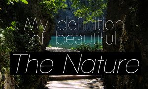 nature-quotes-sayings-cute-definition-beautiful1_large.jpg