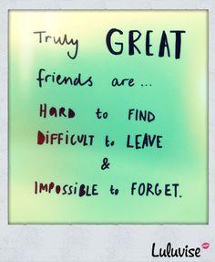 Graduation Quotes For Friends (7)