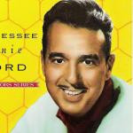name tennessee ernie ford other names ernest jennings ford date of ...