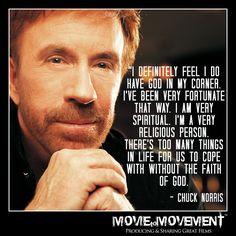 ... , Norris Quotes, Inspiration Quotes, Chuck Norris, Quotes Chucknorris