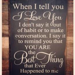Love Quotes for Instagram Bio
