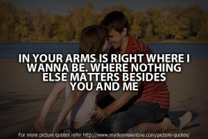 Short cute love quotes for your boyfriend