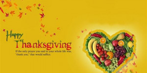 best-happy-thanksgiving-quotes-for-facebook-2-660x330.jpg