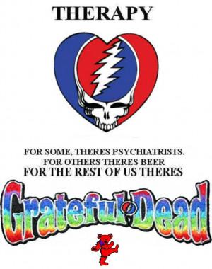 , Dead Art, Dead Head, Rainbows Logo, Grateful Dead, Forever Grateful ...